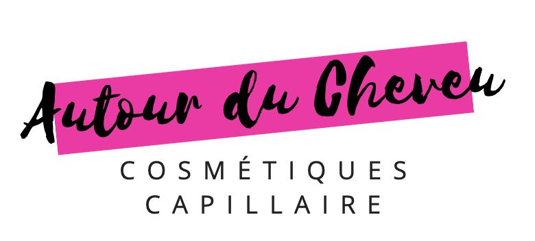 Logo Autour du cheveu