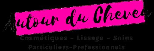 Autour Du Cheveu